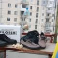 Отзыв о Обувная фабрика 7N (Pilgrim.shoes): Обувь от Pilgrim.shoes - разумное сочетание цена/качество