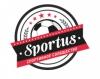 Прогнозы матчей Sportusbet отзывы