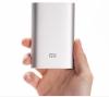 Внешний аккумулятор Xiaomi Mi Power Bank отзывы
