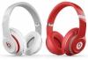 Беспроводные наушники Beats Studio отзывы