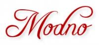 Интернет-магазин женской одежды Modno