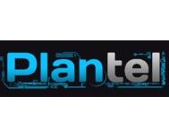 Интернет-магазин Plantel
