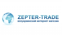 Интернет-магазин Zepter