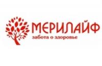 Клиника Мерилайф