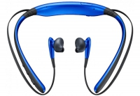 Беспроводные наушники Samsung Blue Bluetooth