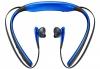 Беспроводные наушники Samsung Blue Bluetooth отзывы