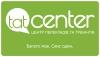 Бюро переводов - Tat Center отзывы