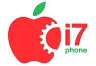 Сервисный центр i7phone