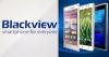 Смартфоны Blackview отзывы
