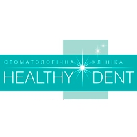 Стоматологическая клиника Healthy Dent