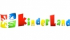 Компания KinderLand