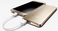 Внешний аккумулятор Samsung Fast Charging Battery Pack