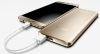 Внешний аккумулятор Samsung Fast Charging Battery Pack отзывы