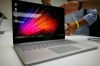 Xiaomi Mi Notebook Air отзывы