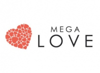 Брачное агенство Mega Love