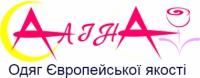 Интернет-магазин Алина