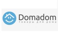 Интернет-магазин ДомаДом