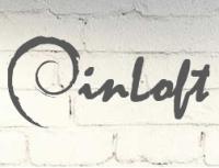 Интернет-магазин inLoft