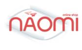 Интернет-магазин Naomi24