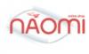 Интернет-магазин Naomi24 отзывы