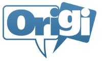 Интернет-магазин Origi