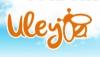 Интернет-магазин Улей (Uley.in)