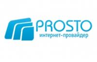 Интернет-провайдер Prostonet