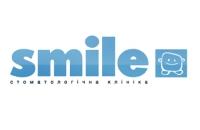 Стоматологическая клиника Smile