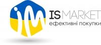 Интернет-магазин iS-market