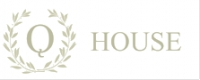 Интернет-магазин Q-House