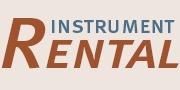 Компания I-Rental