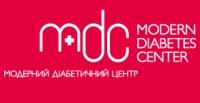 Медицинский центр Modern Diabetes Center