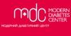 Медицинский центр Modern Diabetes Center отзывы
