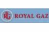 СТО Royal Gaz (Роял Газ) отзывы
