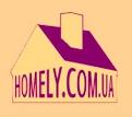 Интернет-магазин Homely.com.ua