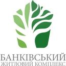 """ЖК """"Банковский"""" (Борисполь)"""