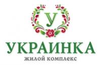 """ЖК """"Украинка"""" (Украинка)"""