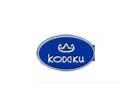 Компания Кодаки
