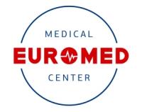Медицинский центр Euromed