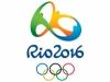 Олимпиада 2016 отзывы