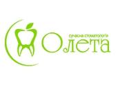 Стоматологическая клиника Олета