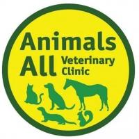Ветеринарная клиника Все Звери