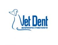 Ветеринарная стоматология ВетДент