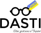 Интернет-магазин DASTI