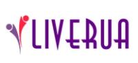 Интернет-магазин Liverua