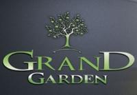"ЖК ""Grand Garden"" (Ирпень)"