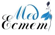 Косметология МедЭстет Винница