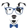 Ветеринарная клиника доктора Левицкого отзывы