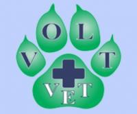 Ветеринарная клиника Вольт