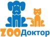 Ветеринарная клиника ЗооДоктор отзывы